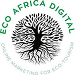 Eco Africa Digital, Namibia