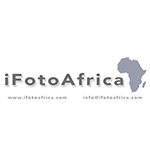 iFoto Africa