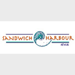 Sandwich Harbour
