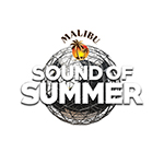 Malibu - Sound of summer