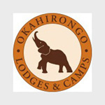 Okahirongo Lodges & Camps