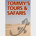 Tommy's Tours & Safaris